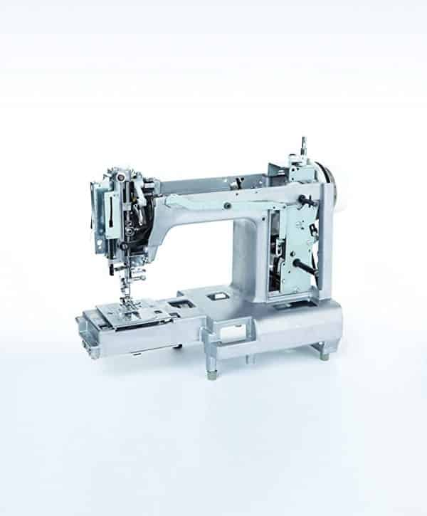SINGER Fashion Mate 3333 Free-Arm Sewing Machine including 23Built-In Stitches Fully Built-in 4-step Buttonhole, Automatic Needle Threader, LED Light, perfect for sewing all types of fabrics with ease