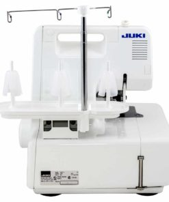 Juki 1-Needle, 3-Thread Overlock Machine MO-623