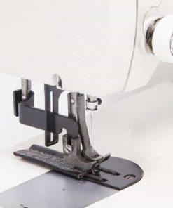 Feiyue USA FS288 semi industrial sewing machine