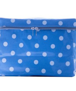 Janome Polka-Dot Tote for Half Size and ¾ Size machines