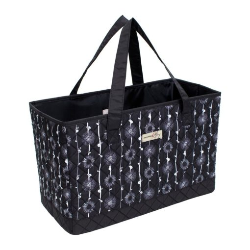 Everything Mary Sewing Machine Carry Tote