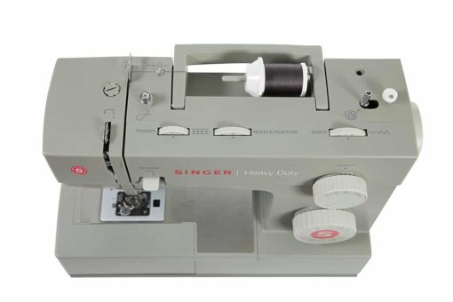 Singer 4452 Heavy Duty Sewing Machine