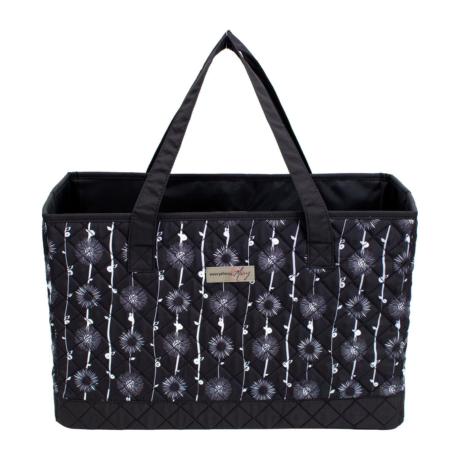 Large Sewing Machine Tote Bag Carrying Storage Cover Case Bags Travel Handbag